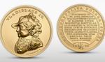 NBP wprowadza do obiegu dwie monety z Władysławem IV