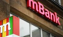 mBank obchodzi 15. urodziny - tak się zmienił