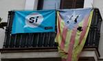Media: rosyjscy szpiedzy byli w Katalonii podczas referendum