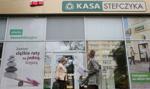 Kasa Stefczyka zaprzecza spekulacjom o wprowadzeniu zarządcy komisarycznego