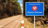 OECD wzywa Polskę do stanowczych reform