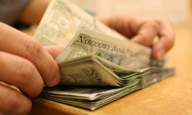 Pożyczki dla firm - jak wybrać najlepszą pożyczkę firmową?