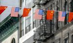 Chiny nałożyły ograniczenia na personel dyplomatyczny USA