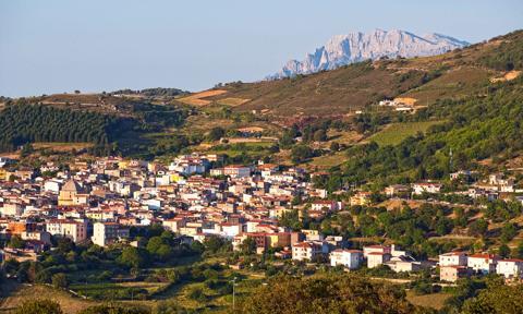 Od domów za 1 euro do krainy pracy zdalnej. Mała osada we Włoszech zdobywa popularność