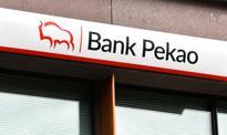 Zysk netto grupy Pekao SA w II kw. '20 powyżej oczekiwań
