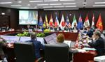 Japonia: nowa wersja Partnerstwa Transpacyficznego do podpisu w marcu