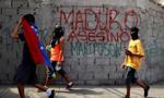 USA nie zamierza uznać wyborów do Narodowego Zgromadzenia Konstytucyjnego w Wenezueli