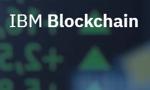 Blockchain wejdzie na GPW. Szansa dla inwestorów?