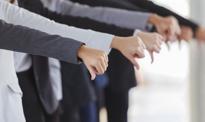 Nowy ranking kont oszczędnościowych przynosi kolejne spadki [Bankier.pl]