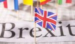 Brexit – podręcznik inwestora