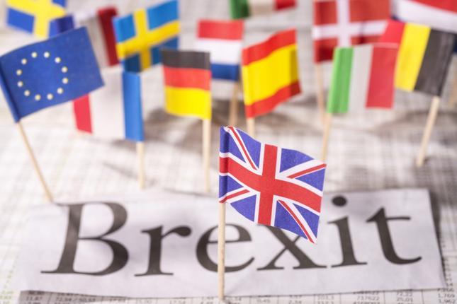 Rosyjska telewizja ogłosiła rozpad UE