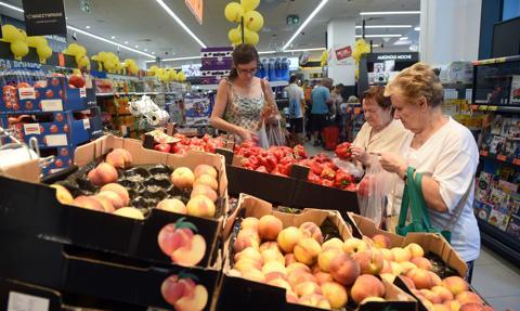 Senat wniesie do Sejmu projekt o zniesieniu zakazu handlu w niedzielę