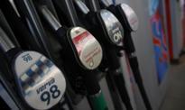 Początek wakacji z drogimi paliwami
