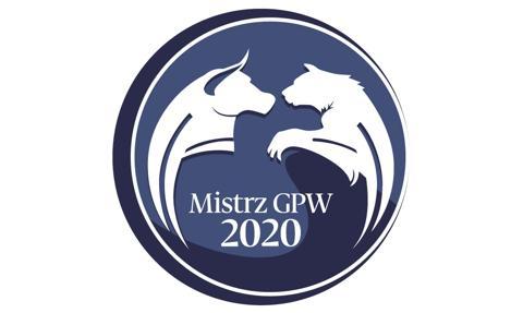 Wielki finał Mistrza GPW 2020: XTB kontra Mercator