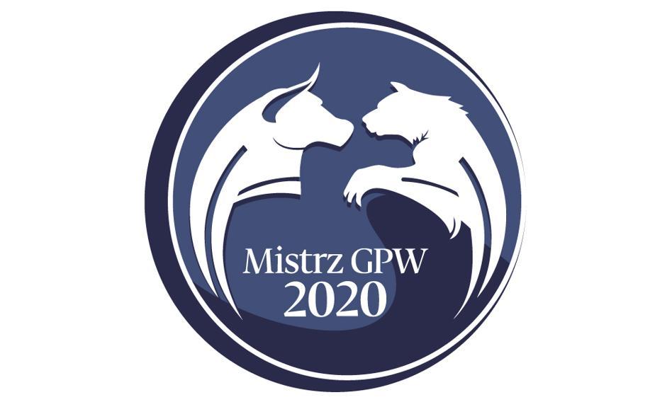 Mistrz GPW 2020: Kto w finale? KGHM czy Mercator?
