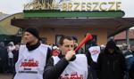 """""""Solidarność"""" negocjuje z PiS-em strategię dla górnictwa"""