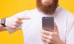 Chatbot InPostu odpowie na pytania klientów na WhatsAppie
