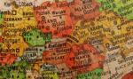 PKB w regionie: Słowacja i Czechy ostro hamują, Rumunia na plusie