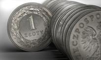 Ranking kont oszczędnościowych - październik 2019. Najlepsze konto oszczędnościowe