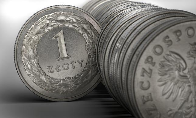 Najlepsze konta oszczędnościowe – kwiecień 2018 [Ranking Bankier.pl]
