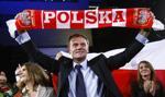 Opodatkowany, ale nie w Polsce - Donald Tusk zapłaci nawet 45% podatku