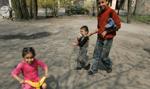 CBOS: najmniej lubimy Romów i Rosjan