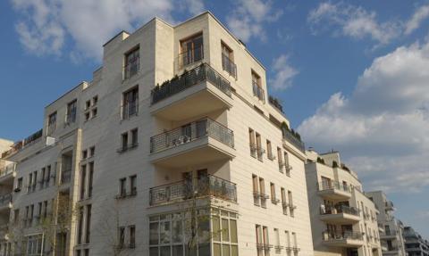 Zamiana mieszkania - tańsza alternatywa dla sprzedaży i zakupu