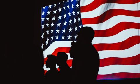Resort handlu USA wprowadził ograniczenia na dostawy dla chińskiej firmy SMIC