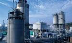 Produkcja przemysłu w Japonii we IX powyżej oczekiwań