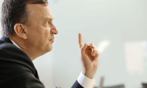 Mercator Medical będzie nabywał akcje własne po cenie nie wyższej niż 1300 zł