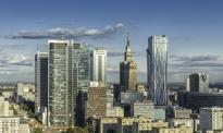 Wynagrodzenia w Warszawie - najwyższe w telekomunikacji