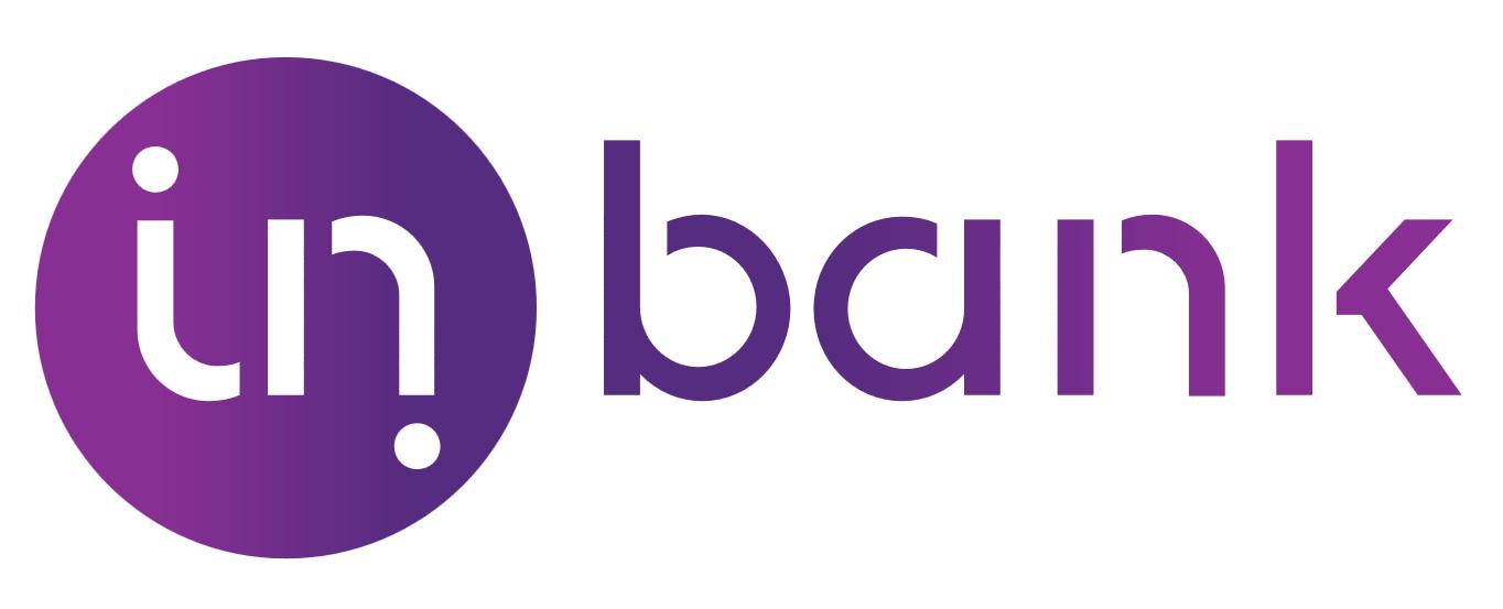 Logotyp Inbank