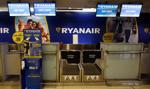 Ryanair wydłuża strajk. Będzie paraliż połączeń?