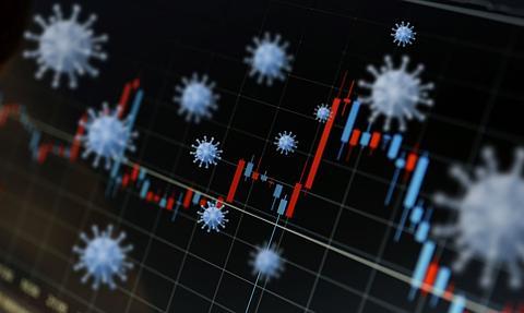 KE: Unia i strefa euro mogą znaleźć się w recesji w tym roku
