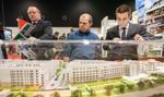 Wartość kredytów mieszkaniowych w marcu wzrosła o 5,6 proc.