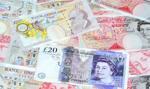 Wielka Brytania podnosi płacę minimalną
