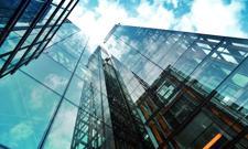 Banki sygnalizują, żeidzie boom inwestycji firm