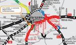 Polaqua wybrana do kontynuacji budowy południowego wylotu z Warszawy na S7