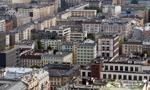Banki niebezpiecznie hojne przy kredytach mieszkaniowych