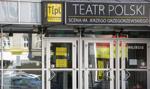 NIK stwierdziła nieprawidłowości w wydatkach Teatru Polskiego