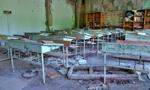 Uszkodzony reaktor w Czarnobylu otrzyma nową osłonę