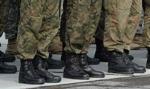 MON: w 2018 r. powstaną oddziały i dowództwo WOT w woj. śląskim i wielkopolskim