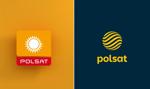 Koniec żółtego słoneczka. Grupa Polsat zmienia logotyp i nazwę