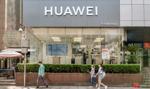USA oskarżają Huawei o prowadzenie potajemnej działalności w Syrii i Sudanie
