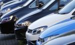 Ugoda w USA będzie kosztować VW 15 mld USD