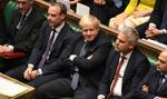 Brexitu cd. Izba Gmin poparła Johnsona, ale i tak szykują się na