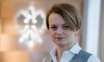 Emilewicz: Podjęłam decyzję o opuszczeniu Porozumienia