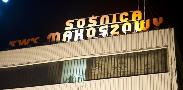 Tobiszowski: Nie ma harmonogramu likwidacji kopalń