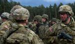 Ambasada USA: Rosyjskie prowokacje wymagały od NATO działań w celu ochrony granic Polski
