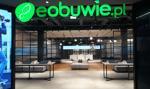 Eobuwie otwiera pierwszy sklep stacjonarny Modivo